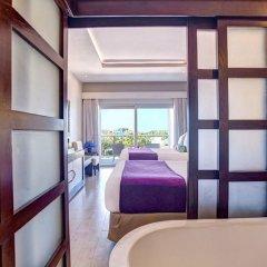 Отель Royalton White Sands All Inclusive ванная