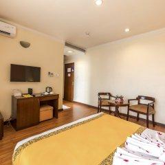Отель Summit Residency Непал, Катманду - отзывы, цены и фото номеров - забронировать отель Summit Residency онлайн детские мероприятия