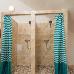 IM Easy Housing Hostel Прага ванная фото 2