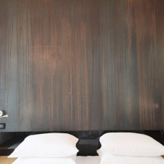 Отель Boutique Hotel ImperialArt Италия, Меран - отзывы, цены и фото номеров - забронировать отель Boutique Hotel ImperialArt онлайн сейф в номере
