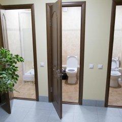 Mini-Hotel Bristol ванная