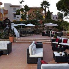 Отель Four Seasons Vilamoura Португалия, Пешао - отзывы, цены и фото номеров - забронировать отель Four Seasons Vilamoura онлайн фото 9