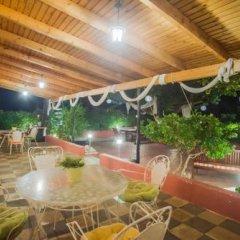 Отель Babis Studios Греция, Аргасио - отзывы, цены и фото номеров - забронировать отель Babis Studios онлайн фото 11
