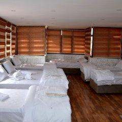 Sun Comfort Hotel комната для гостей фото 2