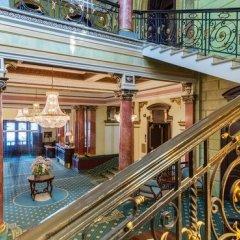 Гостиница Лондонская фото 7