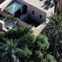Отель Royal Mansour Marrakech фото 9