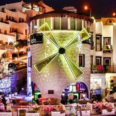 Club Vela Hotel фото 10