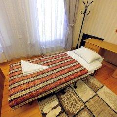 Отель Studio Apartment in Old City Азербайджан, Баку - отзывы, цены и фото номеров - забронировать отель Studio Apartment in Old City онлайн комната для гостей