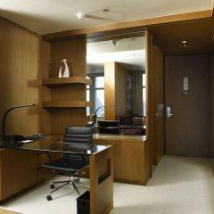 Отель Marriott Executive Apartments Bangkok, Sukhumvit Thonglor Таиланд, Бангкок - отзывы, цены и фото номеров - забронировать отель Marriott Executive Apartments Bangkok, Sukhumvit Thonglor онлайн удобства в номере