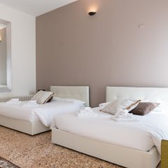 Отель Best Rialto Palace Италия, Венеция - отзывы, цены и фото номеров - забронировать отель Best Rialto Palace онлайн комната для гостей фото 3