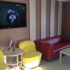 Мини-отель Rooms&Breakfast интерьер отеля фото 2