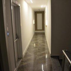Kentpark Exclusive Hotel интерьер отеля фото 3