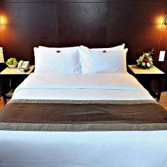 Отель Signature Inn Deira Dubái комната для гостей фото 2