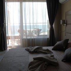 Отель Dune Beach Boutique Hotel Болгария, Поморие - отзывы, цены и фото номеров - забронировать отель Dune Beach Boutique Hotel онлайн фото 23