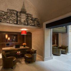 Отель 10 Karakoy Istanbul интерьер отеля фото 3