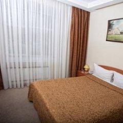 Мини-Отель Онежский сейф в номере