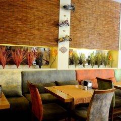 Artur Hotel Турция, Канаккале - 1 отзыв об отеле, цены и фото номеров - забронировать отель Artur Hotel онлайн гостиничный бар