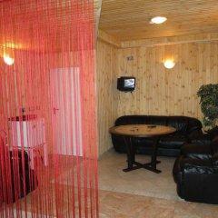 Гостиница Балтийская корона в Зеленоградске 10 отзывов об отеле, цены и фото номеров - забронировать гостиницу Балтийская корона онлайн Зеленоградск сауна