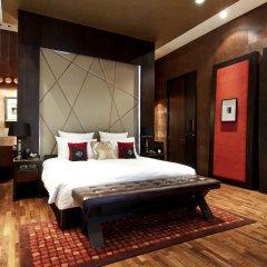 VIE Hotel Bangkok, MGallery by Sofitel сейф в номере