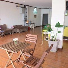 Отель Pro Chill Krabi Guesthouse Таиланд, Краби - отзывы, цены и фото номеров - забронировать отель Pro Chill Krabi Guesthouse онлайн
