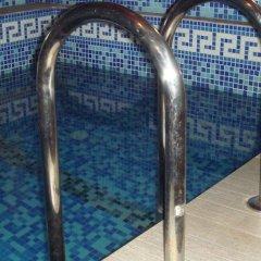 Отель Getar Армения, Ереван - отзывы, цены и фото номеров - забронировать отель Getar онлайн бассейн фото 2