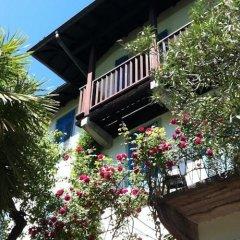 Отель Villa Toscanini Стреза развлечения