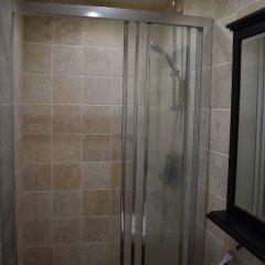 Апартаменты Charming 1 Bedroom Apartment With Balcony ванная