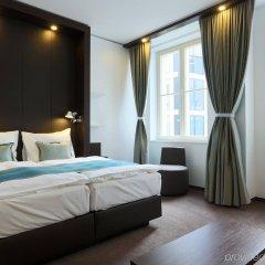 Отель Motel One Prague комната для гостей фото 2
