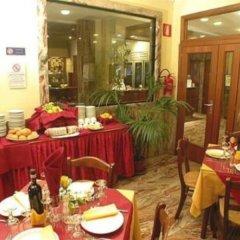 Отель Corolle фото 2