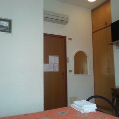 Отель Marylise Италия, Римини - 1 отзыв об отеле, цены и фото номеров - забронировать отель Marylise онлайн в номере