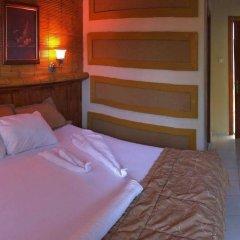 Sato Hotel сауна