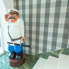 Гостиница Бристоль в Ейске отзывы, цены и фото номеров - забронировать гостиницу Бристоль онлайн Ейск фото 4