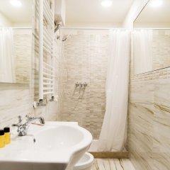 Апартаменты San Maurizio - WR Apartments ванная