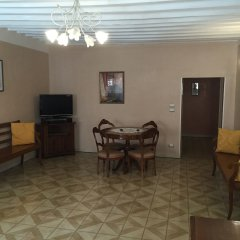 Отель Casa Caburlotto Италия, Венеция - - забронировать отель Casa Caburlotto, цены и фото номеров комната для гостей фото 5