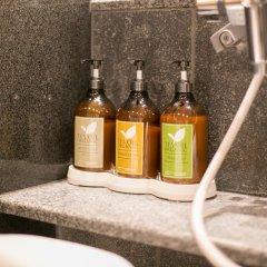 Отель Nishitetsu Croom Hakata Хаката ванная фото 2
