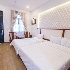 Отель MHome Pandora комната для гостей фото 4