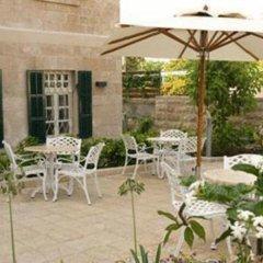Отель Colony Хайфа