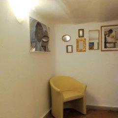 Отель Farnese Suite Dream S&AR интерьер отеля фото 2