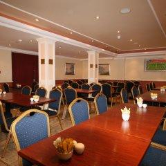 Отель Days Inn Hyde Park фото 2