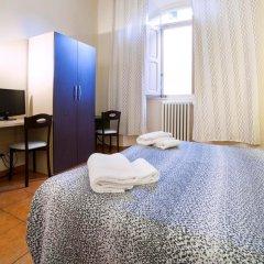 Отель Corte Passi Florence Италия, Флоренция - отзывы, цены и фото номеров - забронировать отель Corte Passi Florence онлайн комната для гостей фото 2