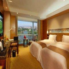Lake View Hotel комната для гостей фото 2