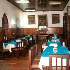Отель Frances Мексика, Гвадалахара - отзывы, цены и фото номеров - забронировать отель Frances онлайн фото 9