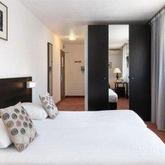 Quality Hotel Menton Méditerranée с домашними животными
