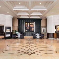 Отель Ramada Plaza ОАЭ, Дубай - 6 отзывов об отеле, цены и фото номеров - забронировать отель Ramada Plaza онлайн фото 7