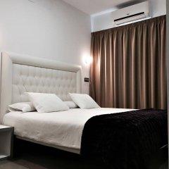 Отель NATURSUN Торремолинос комната для гостей фото 3