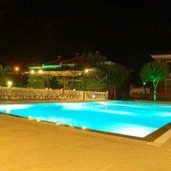 Отель Alacati Golden Resort Чешме бассейн фото 2