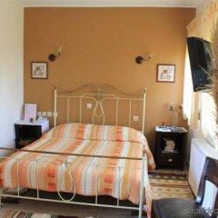 Отель Chorostasi Guest House фото 7