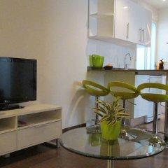 Апартаменты Casa Cosy Apartments комната для гостей фото 3