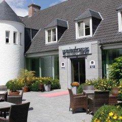 Отель Best Western Premier Hotel Weinebrugge Бельгия, Брюгге - 1 отзыв об отеле, цены и фото номеров - забронировать отель Best Western Premier Hotel Weinebrugge онлайн фото 3