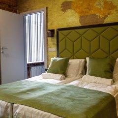 Гостиница Hostel KRAS'INN в Москве 9 отзывов об отеле, цены и фото номеров - забронировать гостиницу Hostel KRAS'INN онлайн Москва комната для гостей фото 4